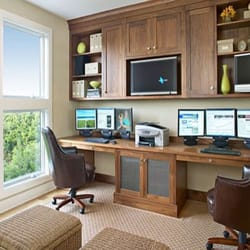 Home offices Perth