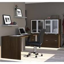 Custom office Perth